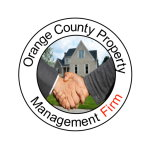 "Orange County Property Management Firm ""Official Site"""